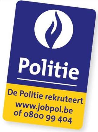logo jobpol 2